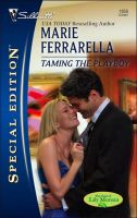 Taming the Playboy